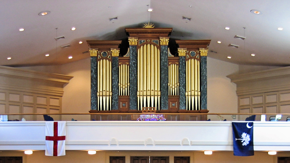 Farmer pipe organs homepage farmer pipe organs ccuart Image collections